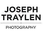 jtp-logo.jpg